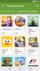 LG LG G5 - Applicaties - Download apps - Stap 12
