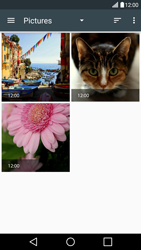LG G5 - E-mail - e-mail versturen - Stap 15
