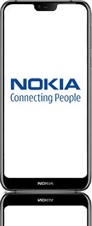 Nokia 7-1