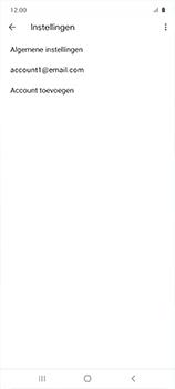 Samsung galaxy-a51-sm-a515f - E-mail - Instellingen KPNMail controleren - Stap 8