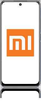 Xiaomi Redmi Note 10 5G Dual-SIM (Model M2103K19G)