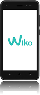 Wiko Sunny 3