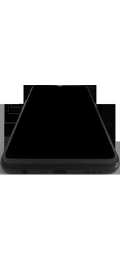 Oppo Find X2 Lite - Premiers pas - Découvrir les touches principales - Étape 5