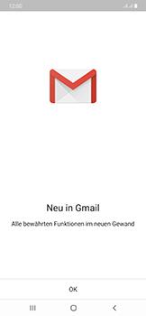 Samsung Galaxy A50 - E-Mail - 032a. Email wizard - Gmail - Schritt 5