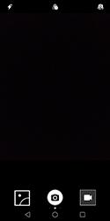 Huawei Y5 (2018) - Photos, vidéos, musique - Prendre une photo - Étape 13