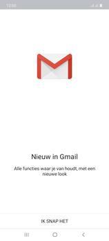 Samsung galaxy-s10-lite-dual-sim-sm-g770f - E-mail - 032a. Email wizard - Gmail - Stap 6