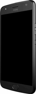 Moto X4 - Android Oreo - Modo seguro, step 3