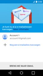 LG K120E K4 - E-mail - handmatig instellen (gmail) - Stap 16