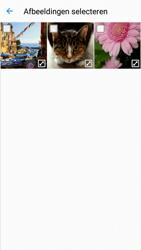 Samsung J500F Galaxy J5 - E-mail - E-mails verzenden - Stap 17