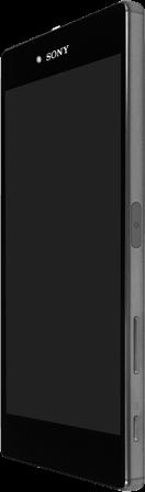 Sony Xperia Z5 Premium (E6853) - Toestel - Toestel activeren - Stap 2
