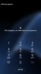 Samsung Galaxy S7 Edge - MMS - Manuelle Konfiguration - 22 / 27