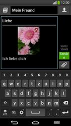 LG G Flex - MMS - Erstellen und senden - 22 / 24