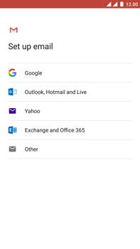 OnePlus 3 - Android Oreo - E-mail - Manual configuration (yahoo) - Step 7
