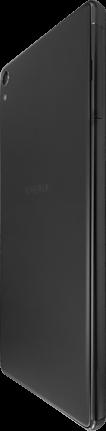 Sony F3211 Xperia XA Ultra - SIM-Karte - Einlegen - Schritt 2