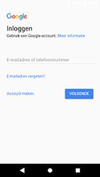 Sony Xperia XA2 - E-mail - e-mail instellen (gmail) - Stap 9