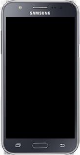 Samsung J5 Sd Karte.Sim Karte Und Sd Karte Einlegen Samsung Galaxy J5 Magenta
