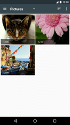 LG Google Nexus 5X - E-mail - envoyer un e-mail - Étape 13