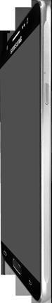 Samsung Galaxy J7 (2016) (J710) - Internet - Handmatig instellen - Stap 29