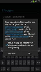 Samsung I9195 Galaxy S IV Mini LTE - E-mail - 032a. Email wizard - Gmail - Stap 13