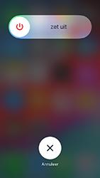 Apple iPhone 5s - iOS 12 - MMS - Handmatig instellen - Stap 10