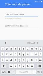 Samsung Galaxy S7 - Premiers pas - Créer un compte - Étape 19