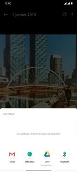 OnePlus 7T - Photos, vidéos, musique - Prendre une photo - Étape 18