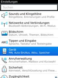 Handy Hilfe Sim Pin Aktivieren Und ändern Torch 9800 Telekom