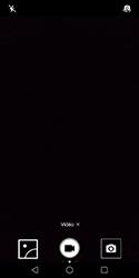 Huawei Y5 (2018) - Photos, vidéos, musique - Créer une vidéo - Étape 13