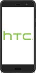 HTC U Play (Model 2PZM3)