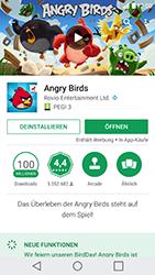 LG H840 G5 SE - Apps - Herunterladen - Schritt 19