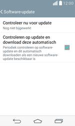 LG D390n F60 - software - update installeren zonder pc - stap 9
