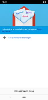 Nokia 8-1-dual-sim-ta-1119 - E-mail - Handmatig instellen - Stap 6