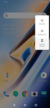 OnePlus 6T - Internet - Configuration manuelle - Étape 20
