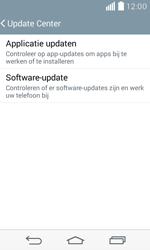 LG D390n F60 - software - update installeren zonder pc - stap 6