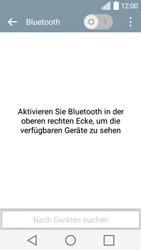 LG Leon - Bluetooth - Geräte koppeln - Schritt 7