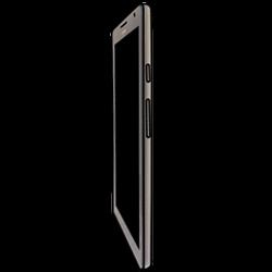 Huawei Ascend Mate - SIM-Karte - Einlegen - 5 / 6