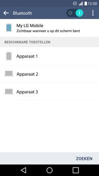 LG G4 - Bluetooth - Aanzetten - Stap 6