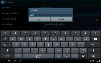 Samsung P5100 Galaxy Tab 2 10-1 - Internet - buitenland - Stap 22