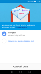Huawei Huawei P9 - E-mail - 032a. Email wizard - Gmail - Étape 14