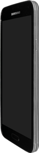 Samsung Galaxy S5 - SIM-Karte - Einlegen - 7 / 8