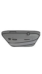 HTC Sensation - SIM-Karte - Einlegen - 0 / 0
