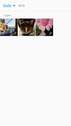 Samsung Galaxy S7 (G930) - MMS - envoi d'images - Étape 18