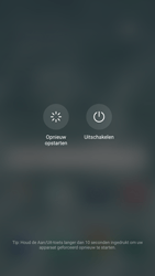 Huawei P10 - MMS - Handmatig instellen - Stap 17