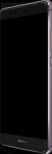 Huawei P9 - Android Nougat - Internet - Configuration manuelle - Étape 17