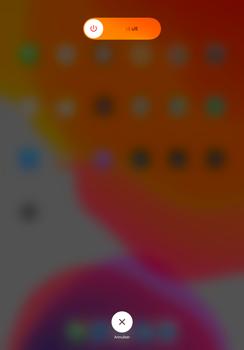 Apple ipad-pro-11-inch-2018-model-a1934- ipados-13 - Internet - Handmatig instellen - Stap 10