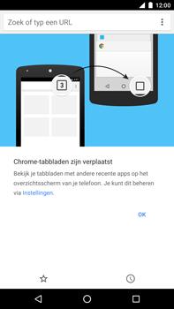 Huawei Google Nexus 6P - Internet - Internet gebruiken - Stap 13