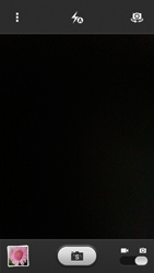 Bouygues Telecom Ultym 5 - Photos, vidéos, musique - Prendre une photo - Étape 9