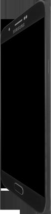 Samsung Galaxy A8 - Téléphone mobile - Comment effectuer une réinitialisation logicielle - Étape 2