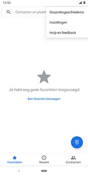 Nokia 7-plus-android-pie - voicemail - handmatig instellen - stap 5