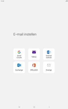 Samsung galaxy-tab-a-10-1-lte-2019-sm-t515 - E-mail - Handmatig instellen - Stap 7